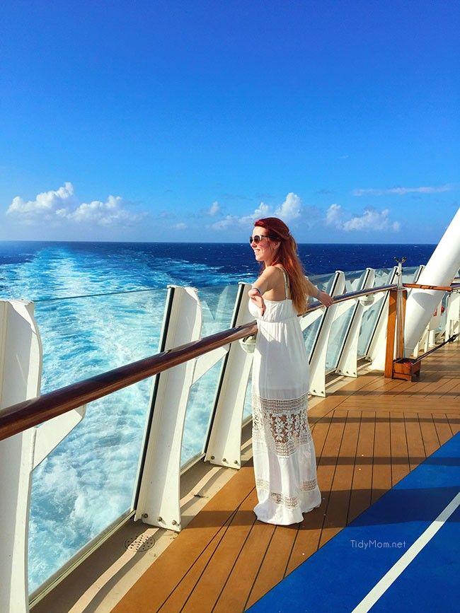 výletné lode