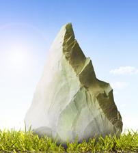 Prírodný zeolit má vynikajúce adsorpčné a filtračné vlastnosti.