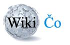 WikiCo.sk